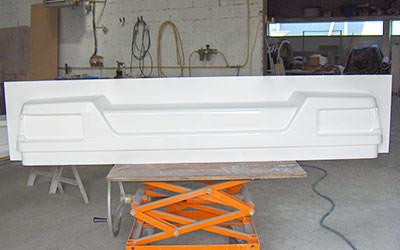 modelage-composite-carosserie-camping-car