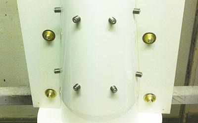 modelage-composite-cone-usinage