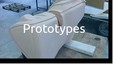 prototypes-bleu