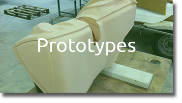 prototypes-vert