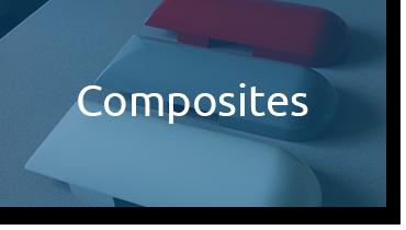 vignettes-composites