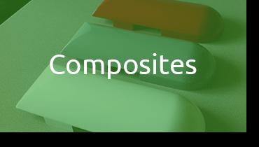 vignettes-maquettage-proto-composite-v