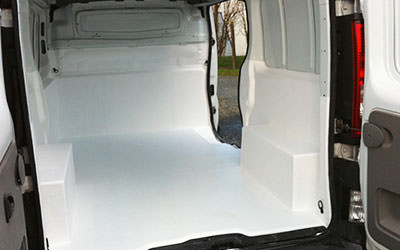 Plastification-de-vehicule-utilitaire-composite