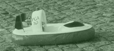 aeroglisseur-pga-10-modele-radiocommande-h