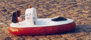 aeroglisseur-pga-10-modele-radiocommande