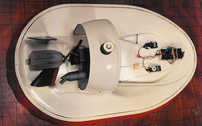 aeroglisseur-pga10-miniature-vue-dessus