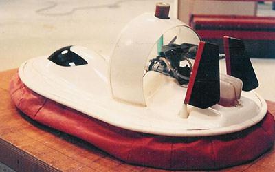 aeroglisseur-pga10-miniature-vue-helice-moteur