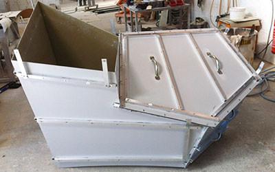 ensemble-techinque-composite-aluminium