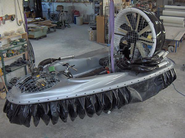 motorisation-aeroglisseur-conception-composite-S2MA