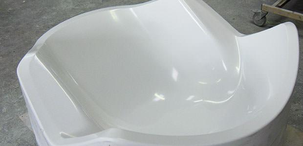 objet-decoration-resine-polyurethane-moule-silicone-fini