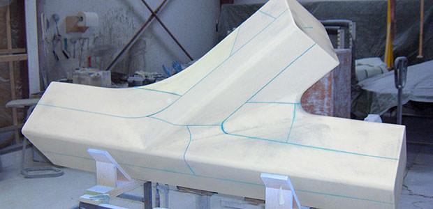 usinage-commande-numerique-composite-bois-vern-anjou-S2MA